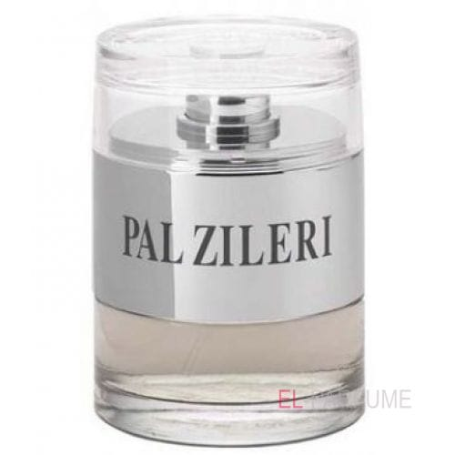 Pal Zileri for men