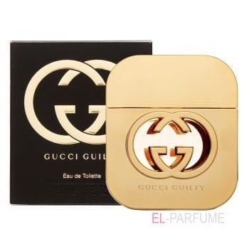 Gucci Guilty Women EDT
