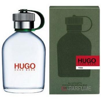 Hugo Boss Hugo Men EDT