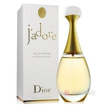 Christian Dior J'adore Parfum EDP
