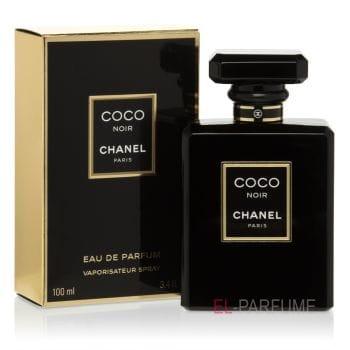 Chanel COCO NOIR EDP