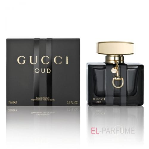GUCCI OUD Women EDP
