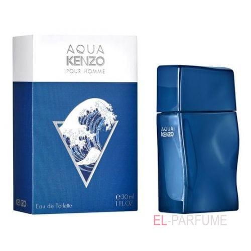 Kenzo Aqua EDT