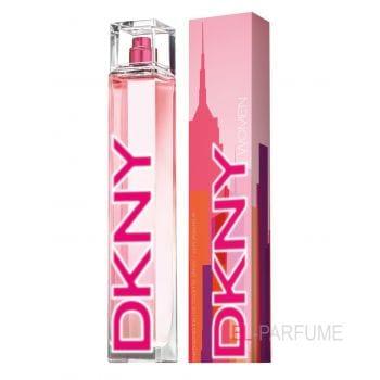 Donna Karan DKNY Women Summer EDT