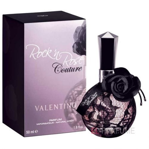Valentino Rock'n Rose Couture EDP