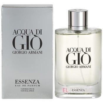 Giorgio Armani Acqua Di Gio Essenza EDP