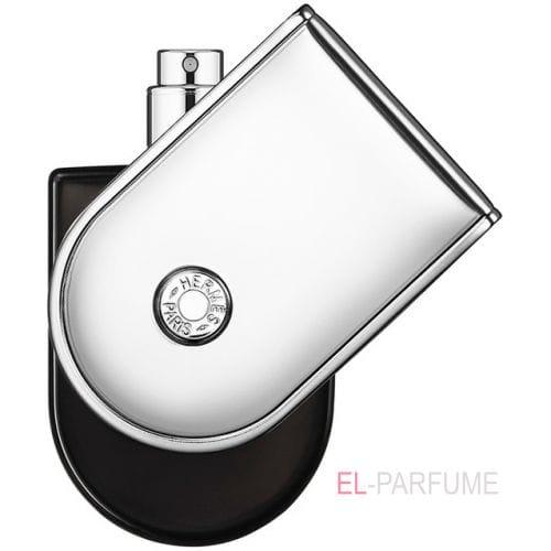 Hermes Voyage d Hermes Eau de Parfum
