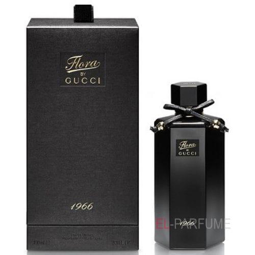 Gucci Flora 1966 EDT