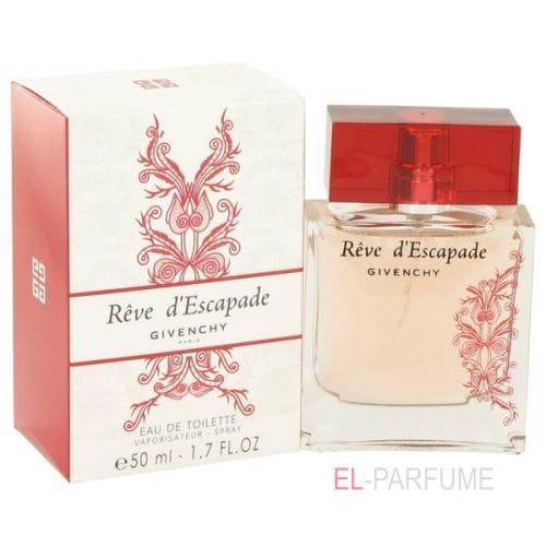 Givenchy Reve d'Escapade EDT