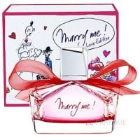 Lanvin Marry Me Love Edition EDP