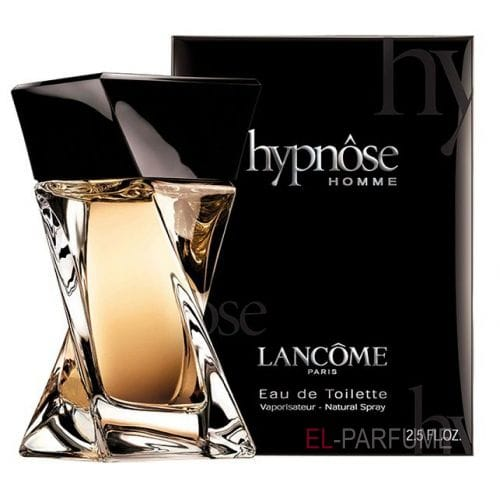 LANCOME HYPNOSE HOMME EDP