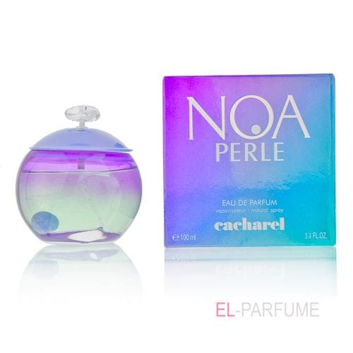 Cacharel Noa Perle EDT