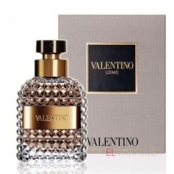 VALENTINA BY VALENTINO UOMO EDT