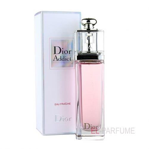 Christian Dior Addict Eau Fraiche 2014 EDT