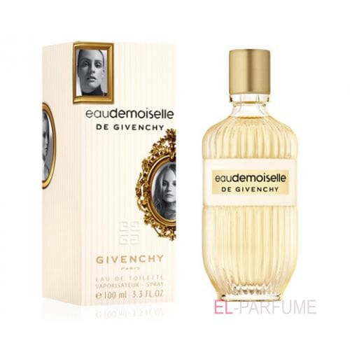 Givenchy Eau Demoiselle EDT