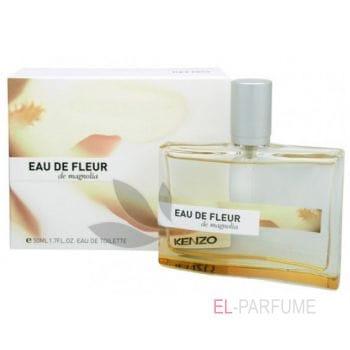 Kenzo Eau De Fleur de Magnolia EDT