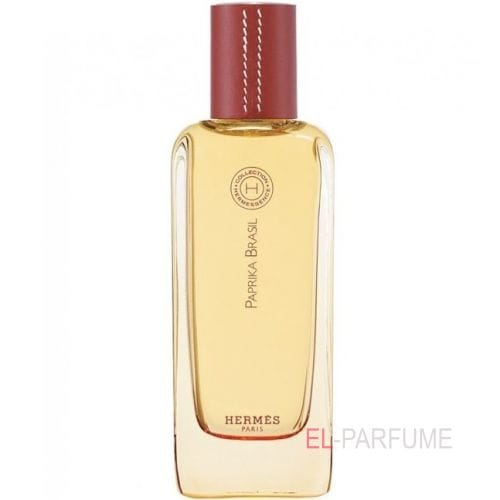 Hermes Hermessence Paprika Brasil