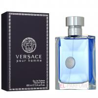 Versace Pour Homme 50 мл EDT