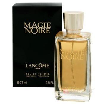 Lancome Magie Noire EDT