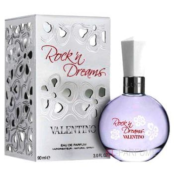 Valentino Rock'n Dream EDP